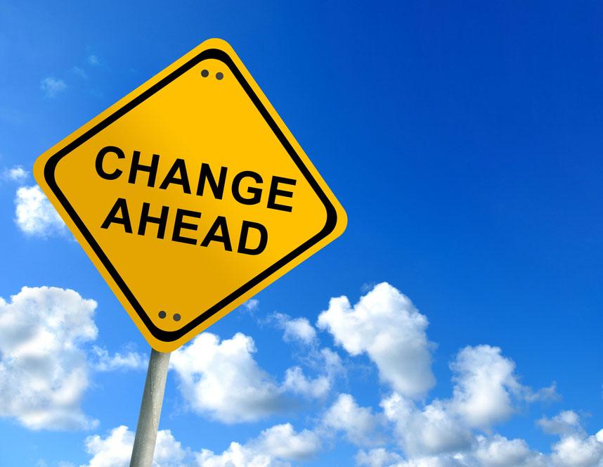 promena-rekonekcija