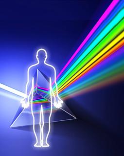 rekonekcija-svetlost