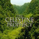 12 Uvida ~ Celestinsko proročanstvo