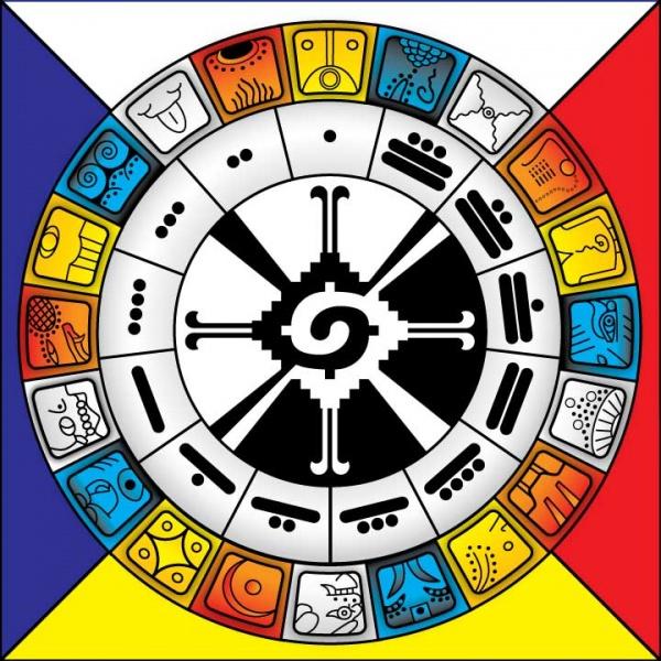 galakticki kompas