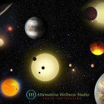 Retrogradne planete i njihov uticaj