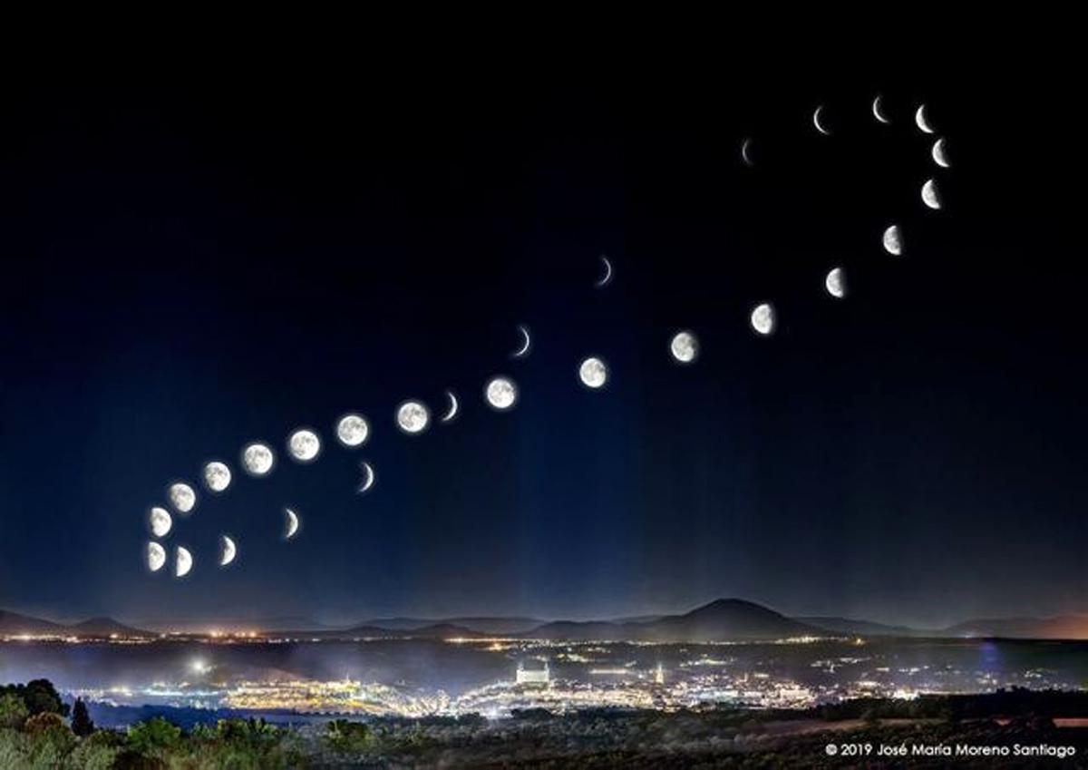 Lunarni kalendar_2020