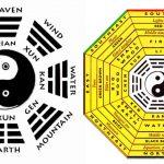 "Ji Đing ~ Kineska ""Knjiga promene"""